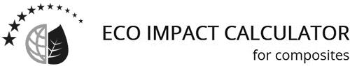 ECO Impact Calculator